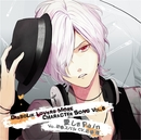 DIABOLIK LOVERS MORE CHARACTER SONG Vol.6 逆巻スバル(cv.近藤隆)/逆巻スバル(cv.近藤隆)