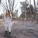 Lily/ELLIE