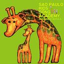 SAO PAULO KIDS SONG ACADEMY/KIDS SONG ACADEMY