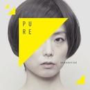 PURE/bananafish