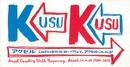 アクセル/KUSU KUSU