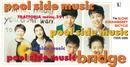 Pool Side Music/BRIDGE