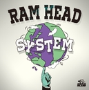 SYSTEM/RAM HEAD