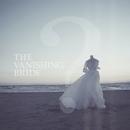 The Vanishing Bride/BIGMAMA