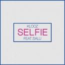 Selfie feat. SALU/KLOOZ