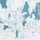 BLUE SIDE TRIP/KLO-DO