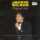 Body And Soul/Jackie Wilson
