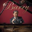 Barry/佐藤 善雄