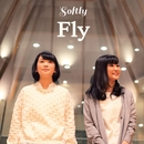 Fly/Softly