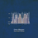 over sleeper/ヤマジカズヒデ