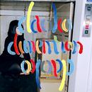 Dimension/DAOKO