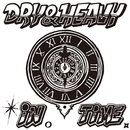 IN TIME/DRY&HEAVY