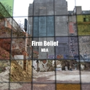 FIRM BELIEF/NO.A