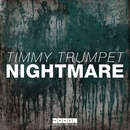 Nightmare/Timmy Trumpet