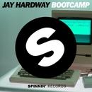 Bootcamp (Original Mix)/Jay Hardway