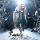 Breaking Dawn/Raglaia