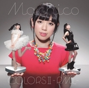 COLORS II -RML-/Machico