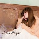 LoveSongs~Noriko Mitose Heart Works Best~/みとせのりこ