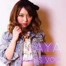 miss you/AYA