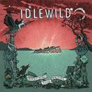 EVERYTHING EVER WRITTEN/Idlewild