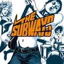 THE SUBWAYS/The Subways
