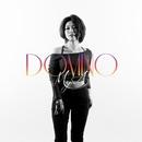 DOMINO/MyuA