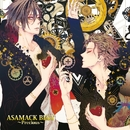 ASAMACK BEST ~Precious~/あさまっく