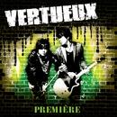 premiere/VERTUEUX