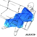 BLUE/KLOOZ