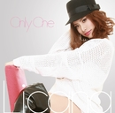 Only One/Licana
