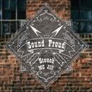 Sound Proud feat. RAq, Yue Cue, NOBY, Atsu, NIHA-C, ハシシ & Jinmenusagi/Stouch