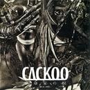 革命家の涙/その未来/CACKOO