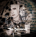 THE BEGINNING C-type/Royz