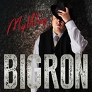 My Way/BIG RON