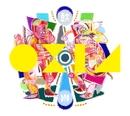 0814/RE:DIO/豆尖
