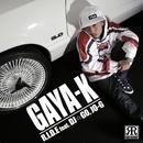 R.I.D.E feat. DJ☆GO, JO-G/GAYA-K
