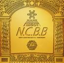 INGOT/N.C.B.B