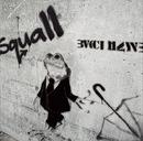 Squall/BVCCI HAYNES