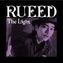 The Light/RUEED