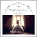 Wedding Story ~memories~/be happy sounds