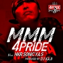 MMM feat. HKR, SONIC, YAS/4PRIDE