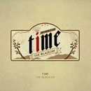 TIME/THE BLACKISH