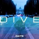 DIVE/DATS