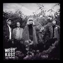 Last Forever/Westkust