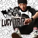 LUCY TRIP/VOCA Luciano