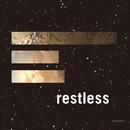 RESTLESS/TERRANOVA
