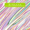 R+NAAAA/Riow Arai