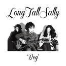 Beg/Long Tall Sally