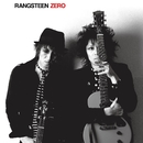 ZERO/RANGSTEEN