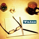 TALES/ストレルカ。